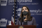 Beam: Now Is Not The Time To Remove Mask Mandate