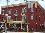 Zelienople Borough Officials Consider Alcohol Ordinance
