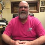 Local Business Owner and Former Council Member Seeks Mayor Position