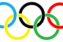 Tuesday at the Olympics