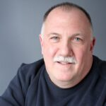 Councilman Dandoy Announces Bid For Mayor