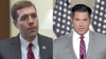 Report: Parnell And Lamb Both Expected To Join Senate Race