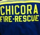 Crews Battle Fires Along Donegal Township Train Tracks