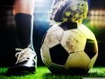 Pittsburgh Riverhounds to Host Austin Bold FC on Sunday