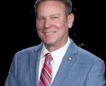 Sen. Laughlin From Erie Exploring Run For Governor