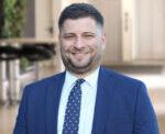 Gaiser Center Welcomes New Executive Director