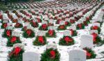 Wreaths Across America Exhibit Coming To Butler