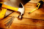 Emergency Housing Repair Program Receiving More Funds