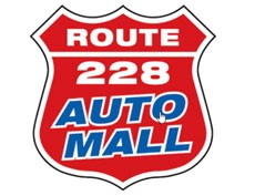 route 228