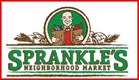 sprankles