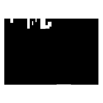WCG Monogram