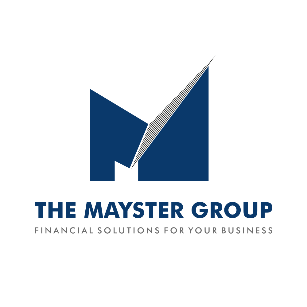 The Mayster Group