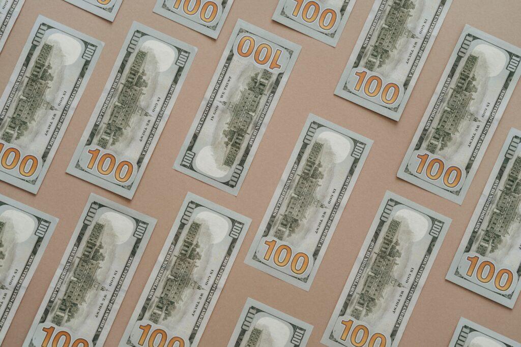SBA Business Lending