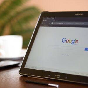 google ads - all on 4 dental implant marketing