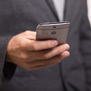 Why Implant Dentists Should Consider Phone Sales Training