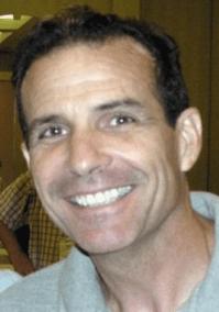 Michael P. Morton