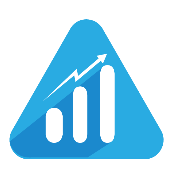 Econ Alerts - Trade Successfully
