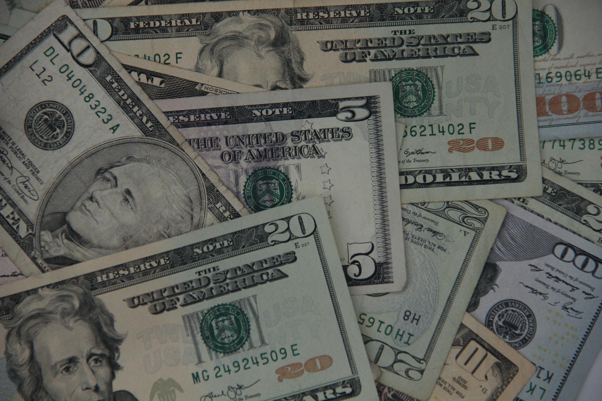 money-2660575_1920