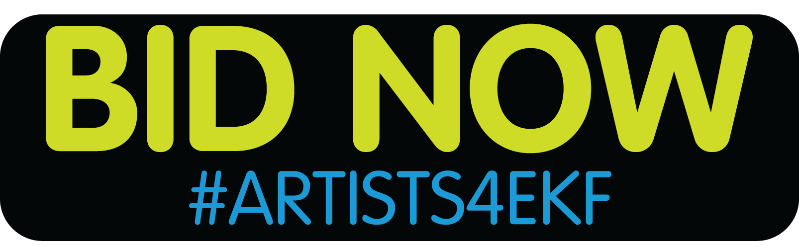 Bid Now - Artists for enCourage Kids