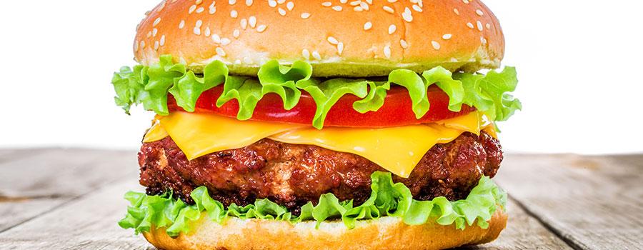 Chubbys-menu-burgers