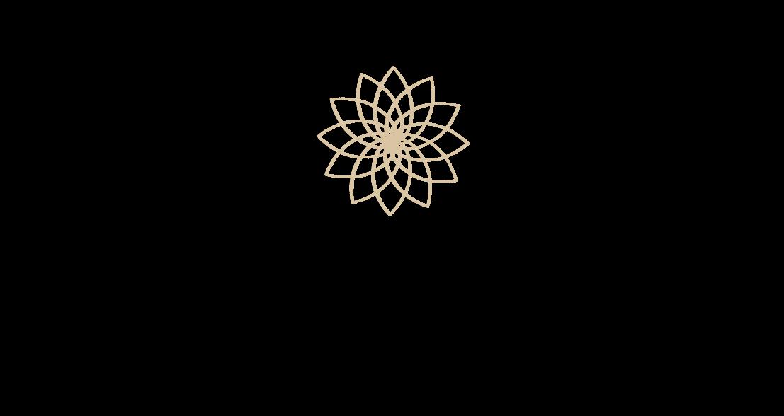 Pure Lotus Massage Therapeutics LTD
