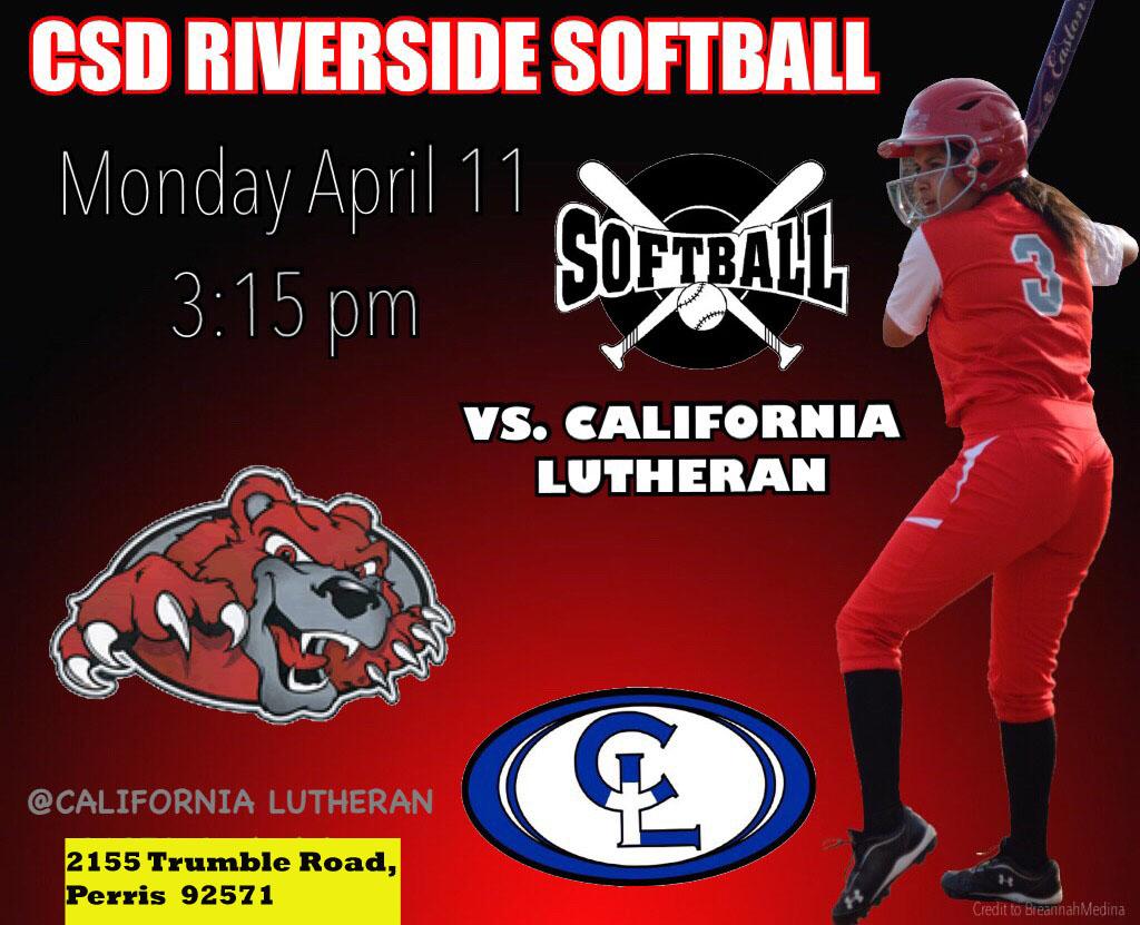 Softball_Game_April_11