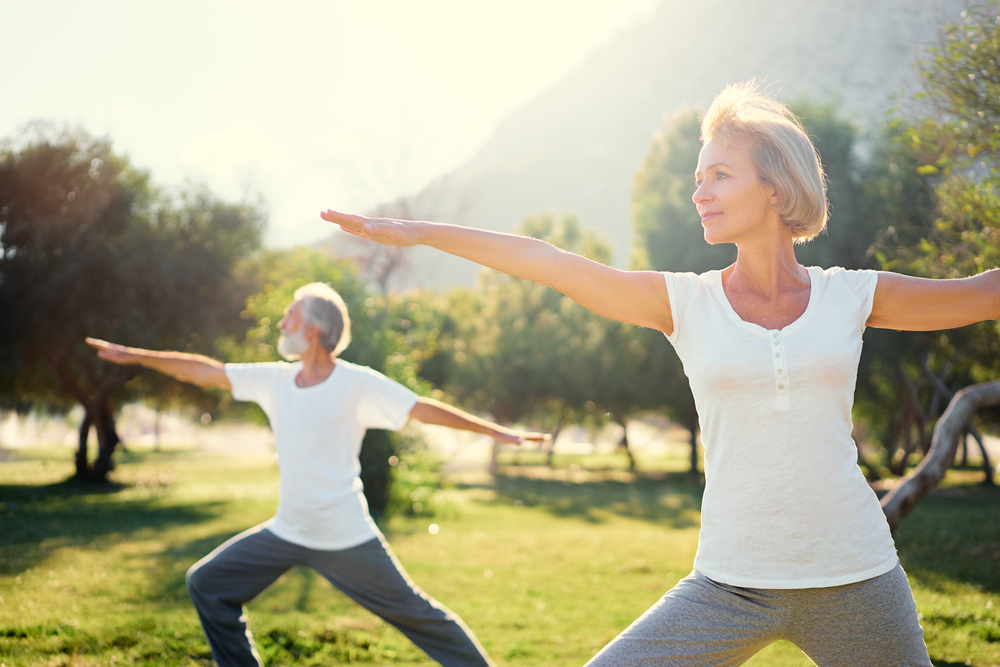 Making Time for Physical Activity: What Gets You Out of Bed?