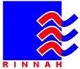 Rinnah Thermal Comfort PLC