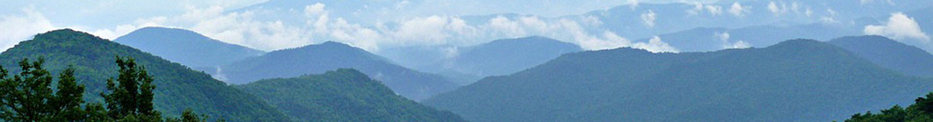 cropped-blue-ridge-2809942_960_720v2.jpg