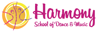Harmony School Of Dance & Music
