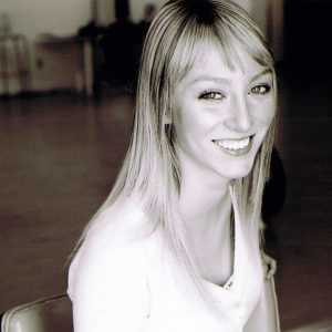 Charissa Willson