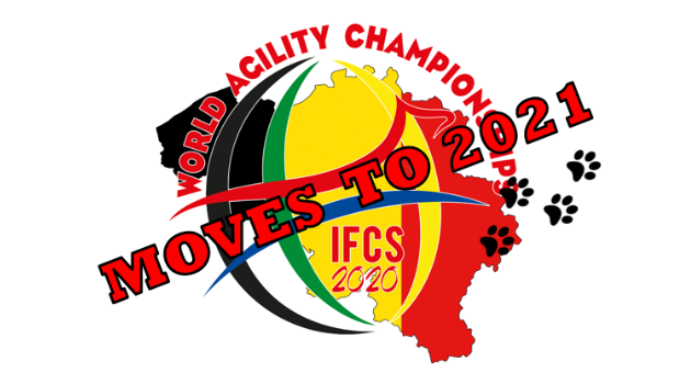 IFCS Cancels 2020 Championships – Looking Ahead to 2021