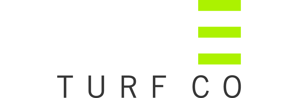 United Turf Co
