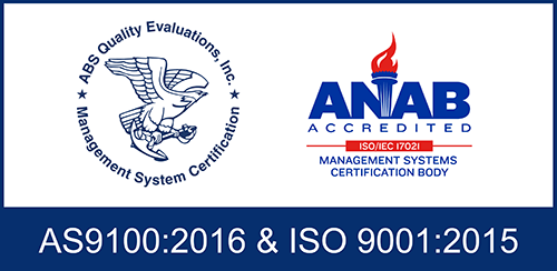 AS9100-Cert-for-footer
