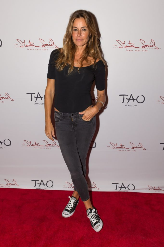 kelly-bensimon-at-stanton-socials-11th-year-anniversary-party_by-pearcey-proper