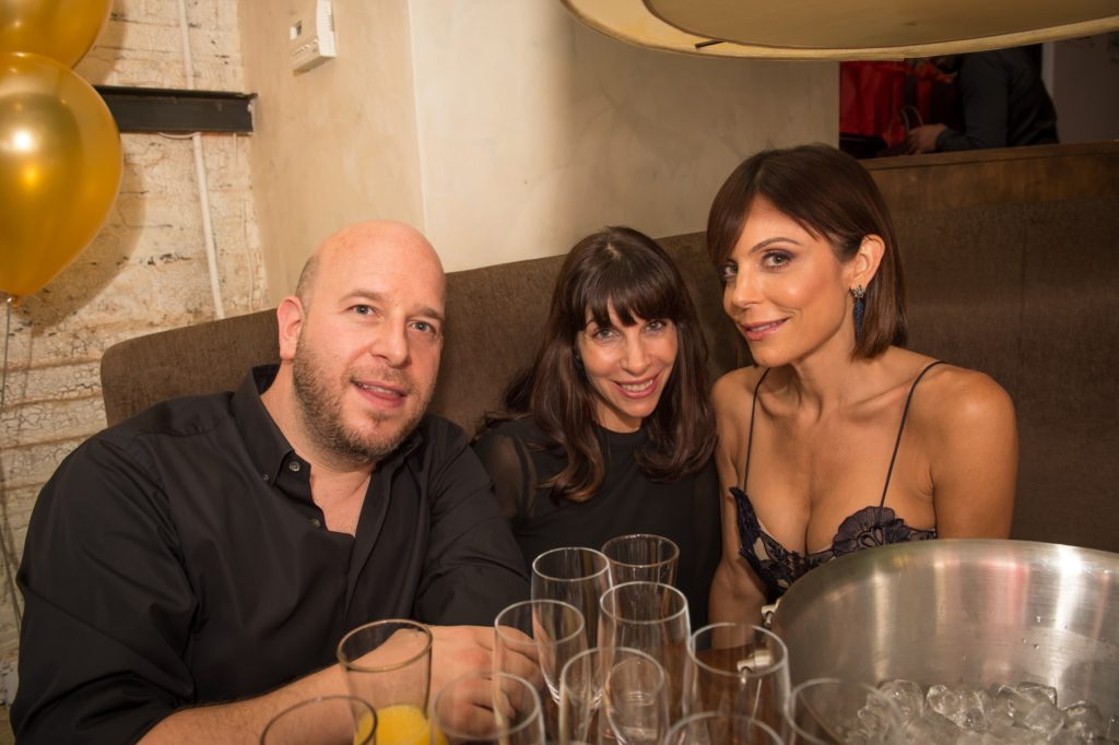 noah-tepperberg-michelle-steinberg-and-bethenny-frankel-at-stanton-socials-11th-year-anniversary-party_by-pearcey-proper