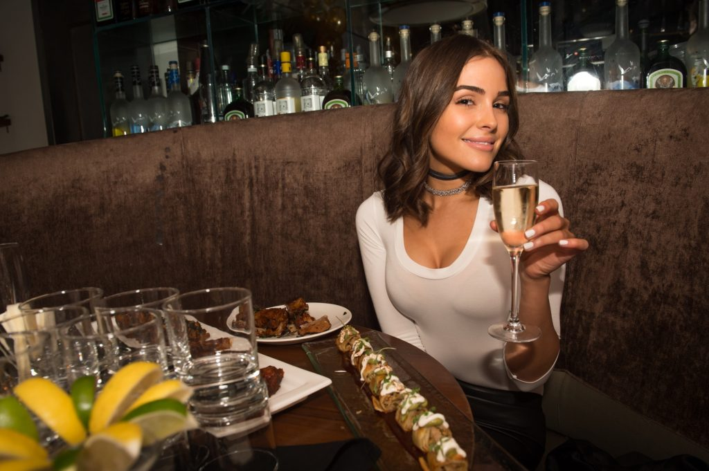 olivia-culpo-at-stanton-socials-11th-year-anniversary-party_by-pearcey-proper