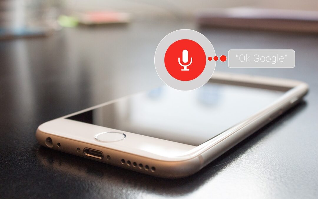 Get the Most from Your Voice Assistant for Your Business