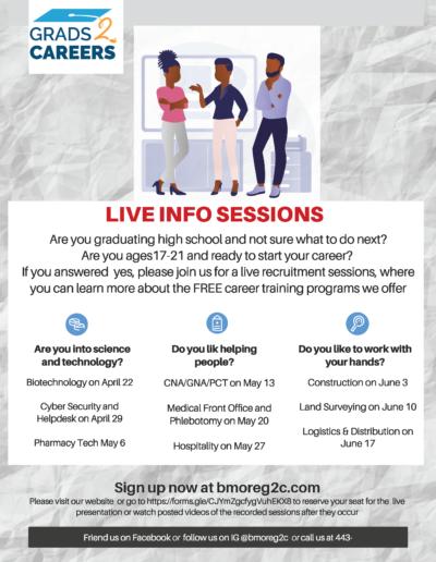 G2C Live Info Session (1)