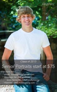 Senior_Portrait_Ad