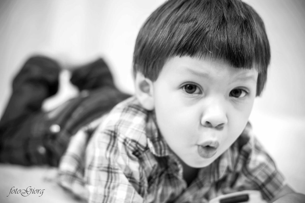 medford, oregon, photography, portrait, children, family