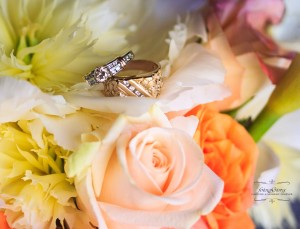 wedding, photography, southern oregon, medford