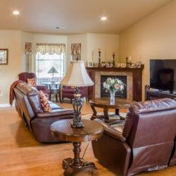 real estate photography, southern oregon