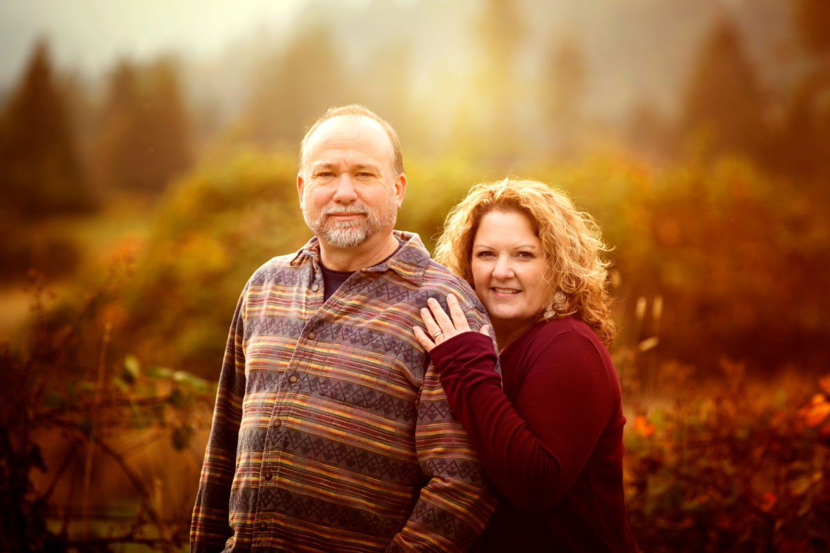 couples portraits, southern oregon photographer