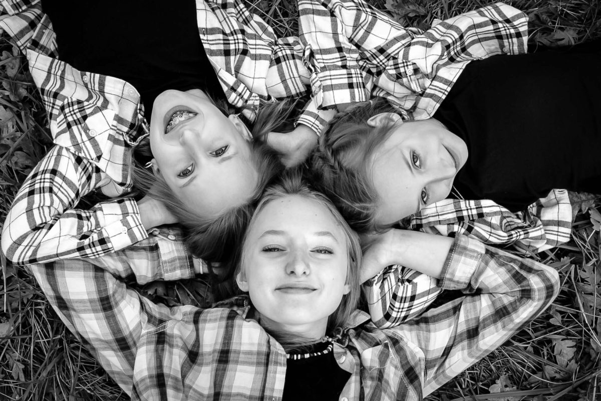 southern oregon photographer, family portraits, foto by giorg