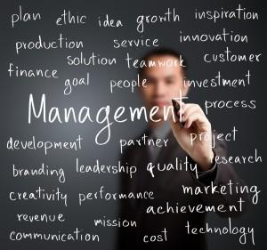 TSP System tsp management 2_120632071