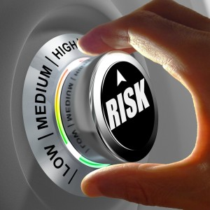 TSP system page Risk tol 40 week ma 1_224694784