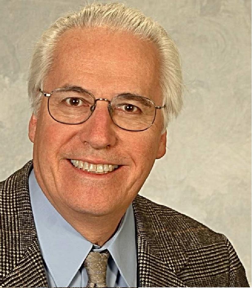 JOHN GROBE