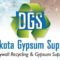 Dakota Gypsum Supply