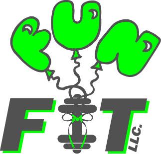 Logo - No bigger than 1MG